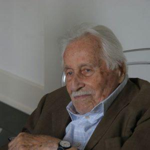 Rudolf von Strasser